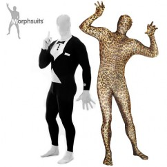 MorphSuits Premium Catsuits