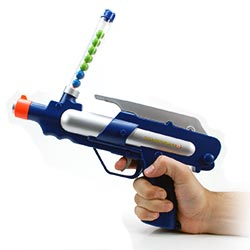 Paintball Gun Blaster