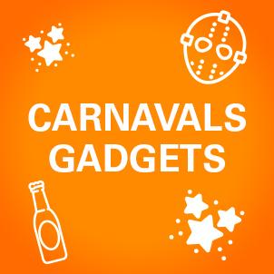 carnavals-gadgets