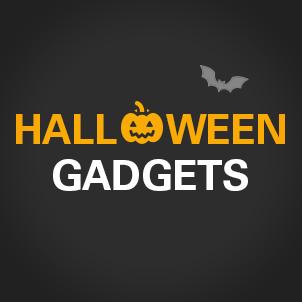halloween-gadgets
