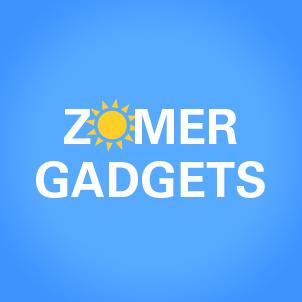 zomer-gadgets