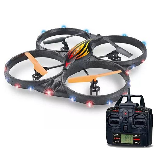 Dagaanbieding - 125v Drone met HD Camera dagelijkse aanbiedingen