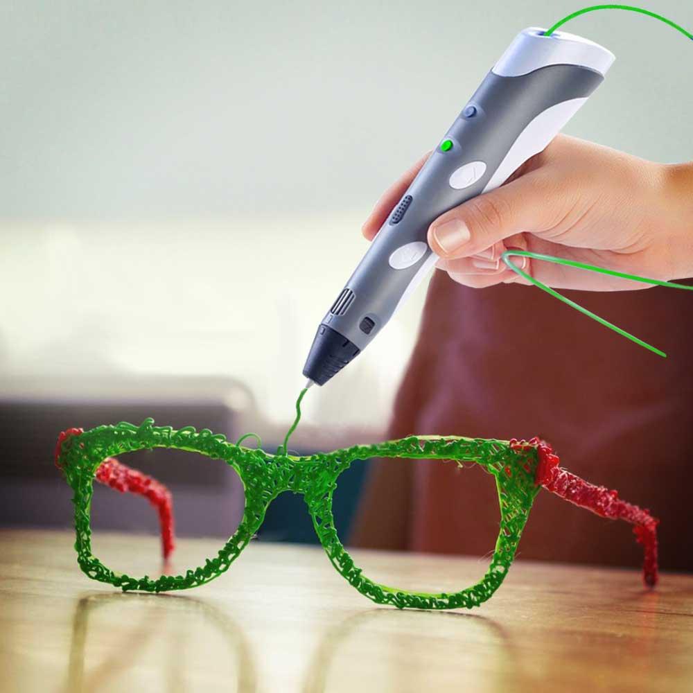 3D pen | MegaGadgets
