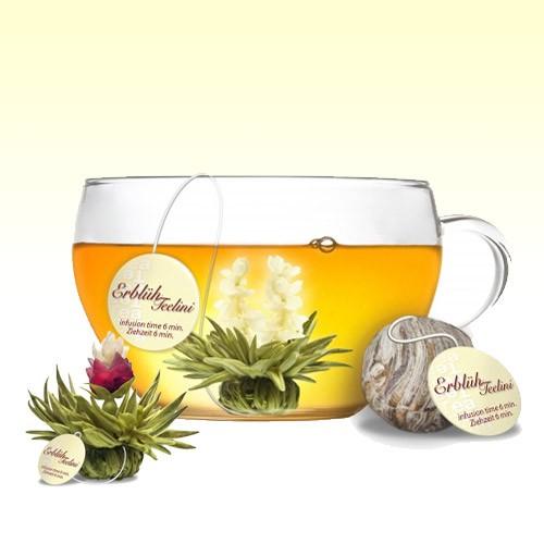 Abloom Teelini - Cup Set