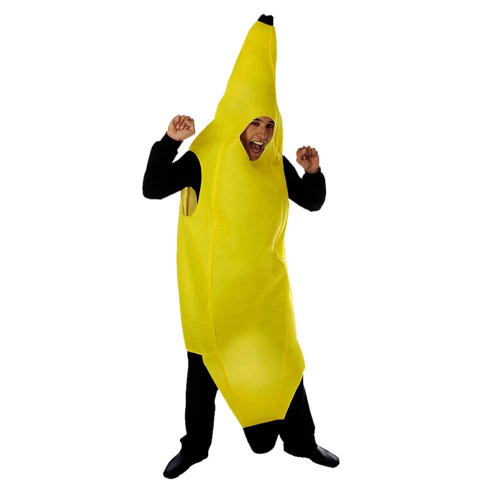 Bananenpak | MegaGadgets