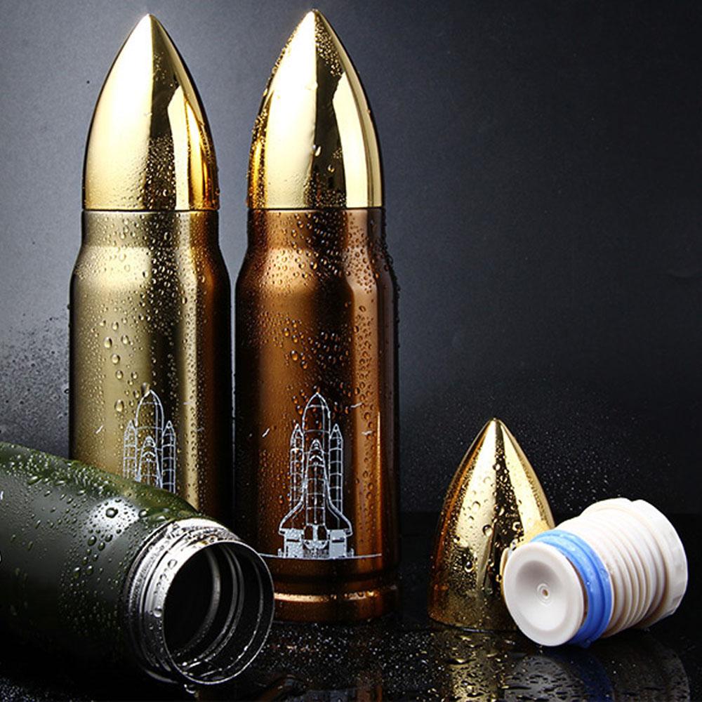 Dagaanbieding - Bullet Travel Mug dagelijkse aanbiedingen