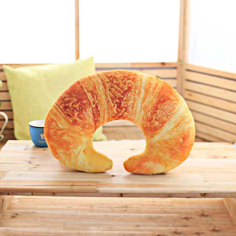 Croissant Nekkussen | MegaGadgets