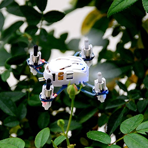 Cheerson CX-11 Mini Drone QuadCopter  | MegaGadgets