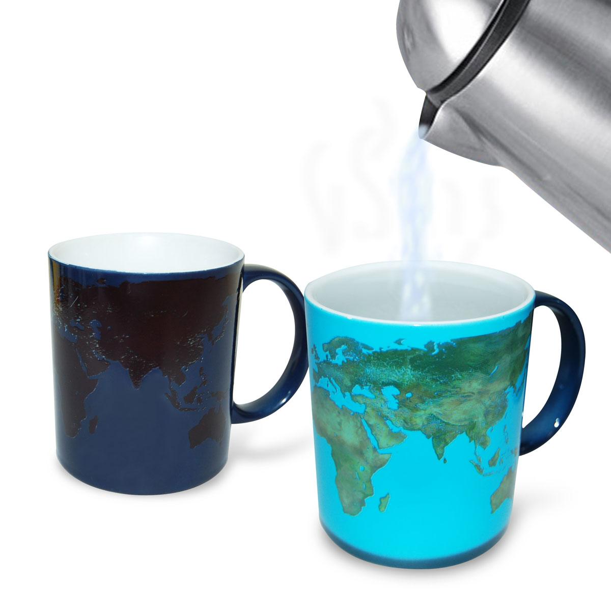 Day and night mug een leuke mok voor de hele dag