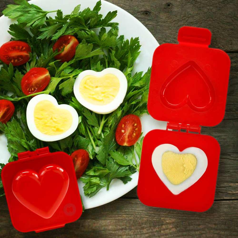 Eggspress Heart