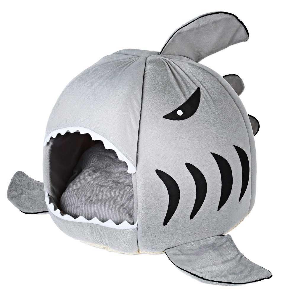 haaienmand