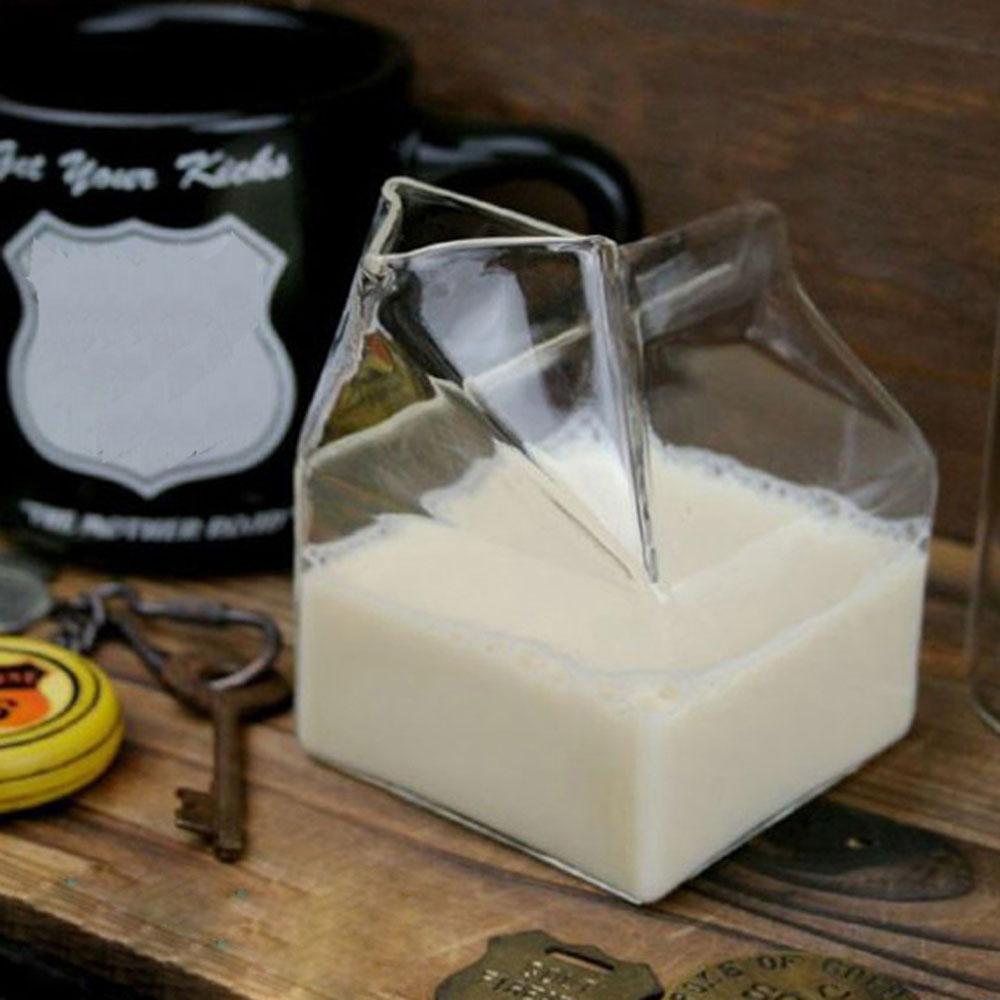 Half Pint Creamer | MegaGadgets