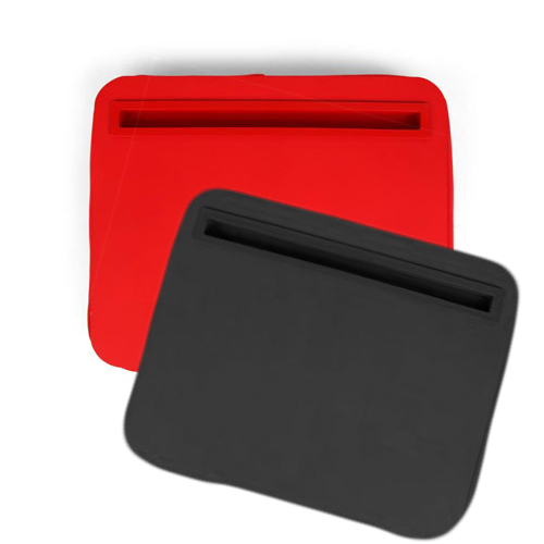 iBed tablethouder - Rood