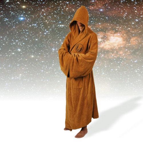 Jedi Badjas | Megagadgets