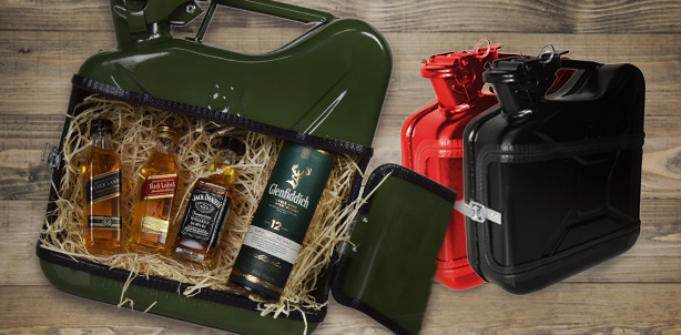 Jerrycan Whiskey Bar Cadeau Alle Gadgets, Alle Gadgets > Alles, Alle Gadgets > Nieuw, Alle Gadgets > Cadeaus, Alle Gadgets > Cadeautips, Alle Gadgets > Outdoor > Camping, Alle Gadgets > Outdoor > Onderweg, Alle Gadgets > Vaderdag Cadeau, Alle Gadgets > Cadeaus > Gift Boxes, Alle Gadgets > Gadgets > Gadgets tips, Alle Gadgets > Cadeaus > Cadeau voor hem , Alle Gadgets > Homepage - Top products, Alle Gadgets > Wonen & Leven > Bar gadgets, Alle Gadgets > Cadeaus > Persoonlijk Cadeau, Alle Gadgets > Cadeaus > Cadeau voor Mannen