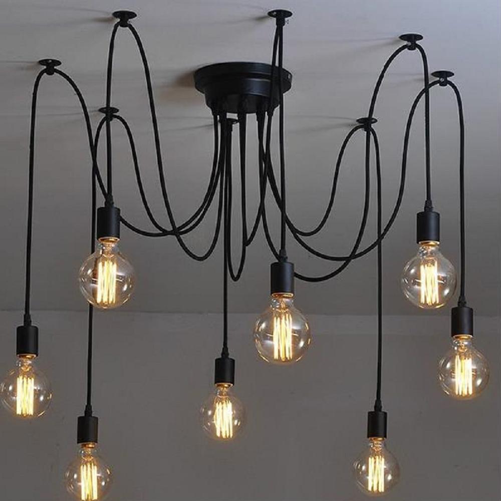 Dagaanbieding - DIY Lamp dagelijkse aanbiedingen