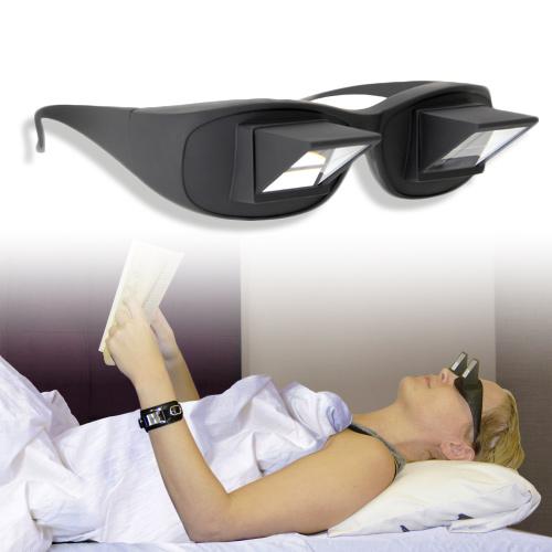 Dagaanbieding - Luie Leesbril dagelijkse aanbiedingen
