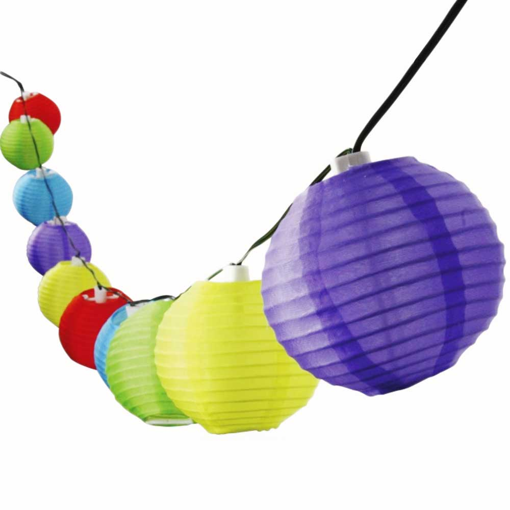 https://www.megagadgets.nl/media/catalog/product/l/e/led-lampion-3.jpg