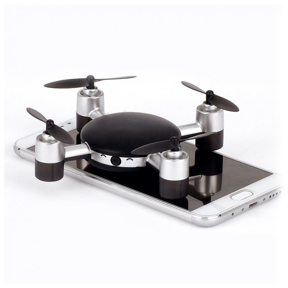 FPV Mini Drone