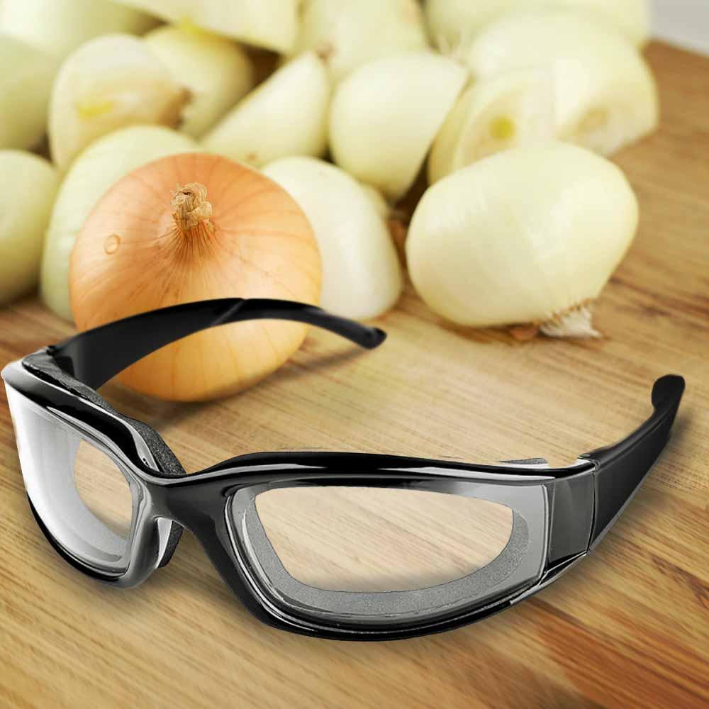 Dagaanbieding - Onion Goggles dagelijkse aanbiedingen