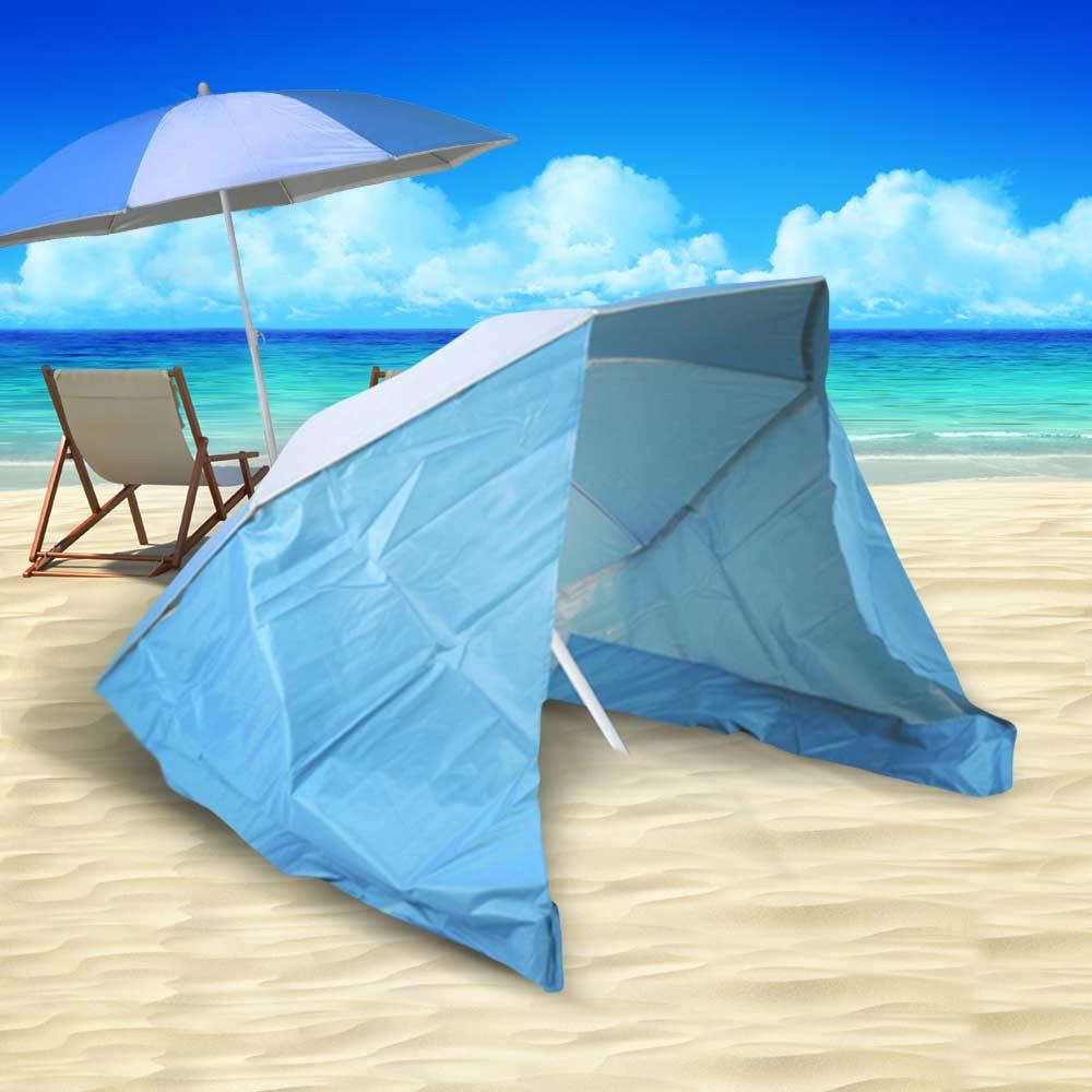 Parasol Windscherm | MegaGadgets