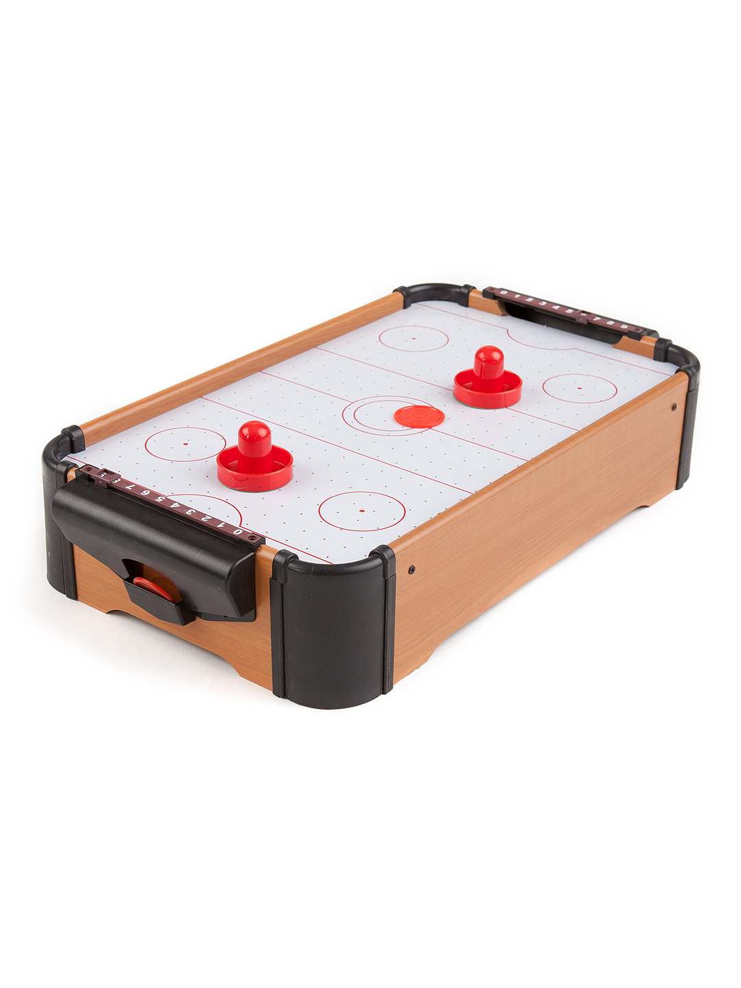 Mini Air Hockey Tafel