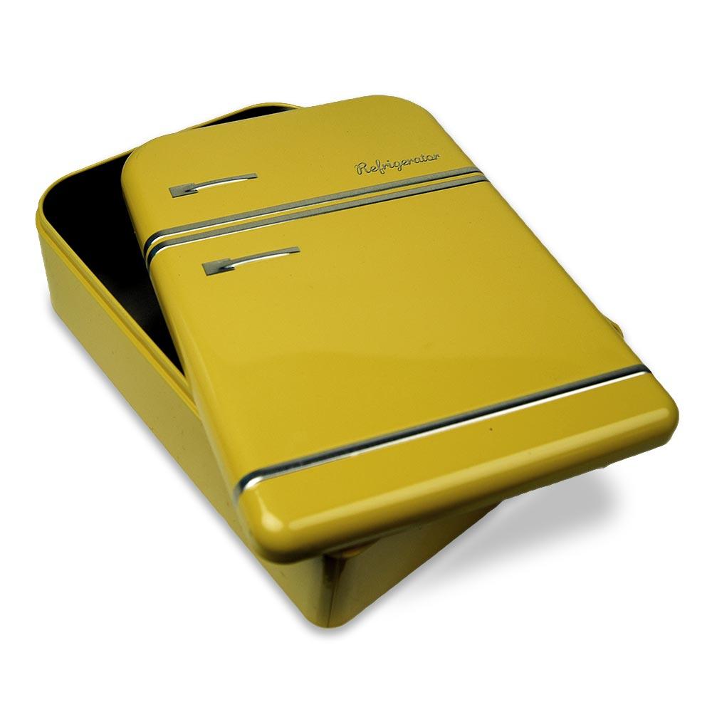 SMEG lunchbox