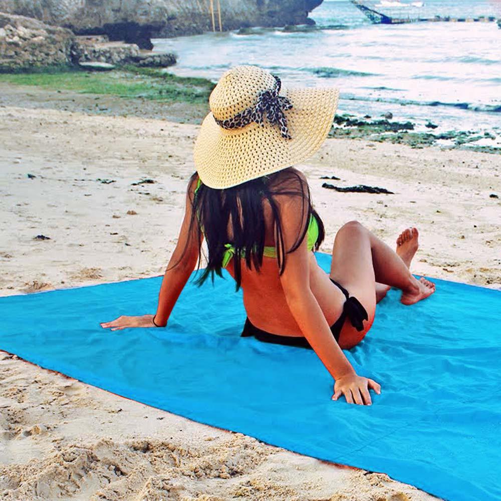 Dagaanbieding - Zandvrije Mat dagelijkse aanbiedingen