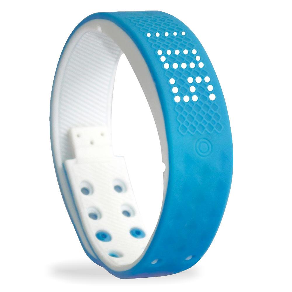 Smart Bracelet, coole fitarmband