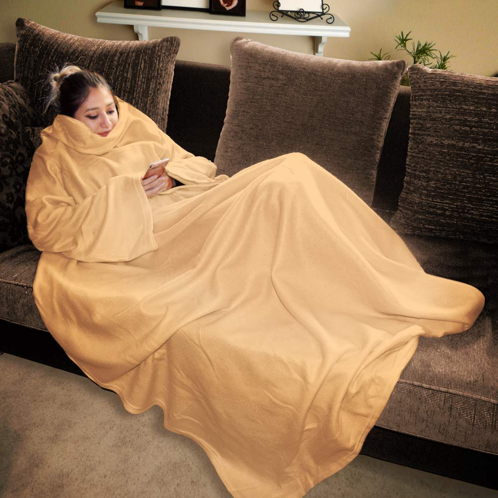 Snuggie Snug Rug Original