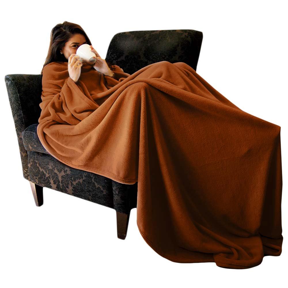 warme deken van lichtgewich