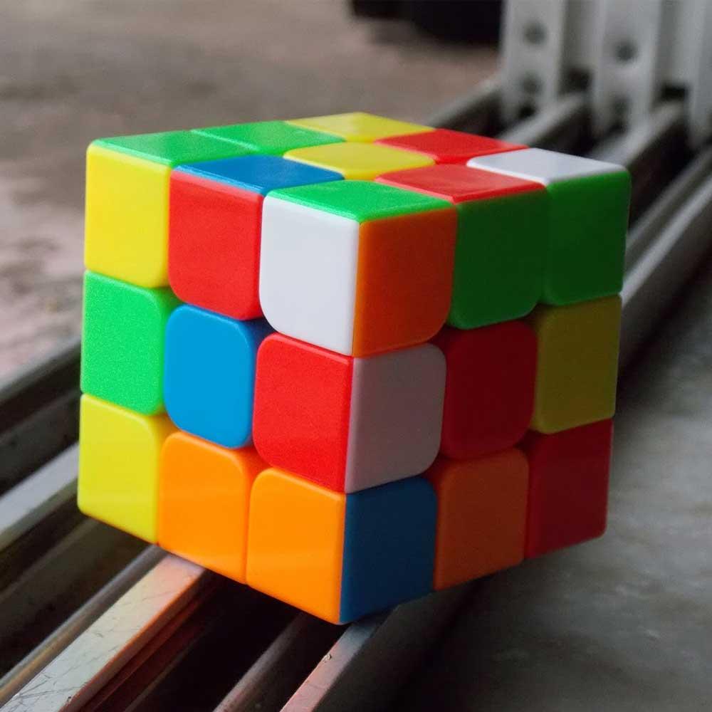 Speed Cube | Megagadgets