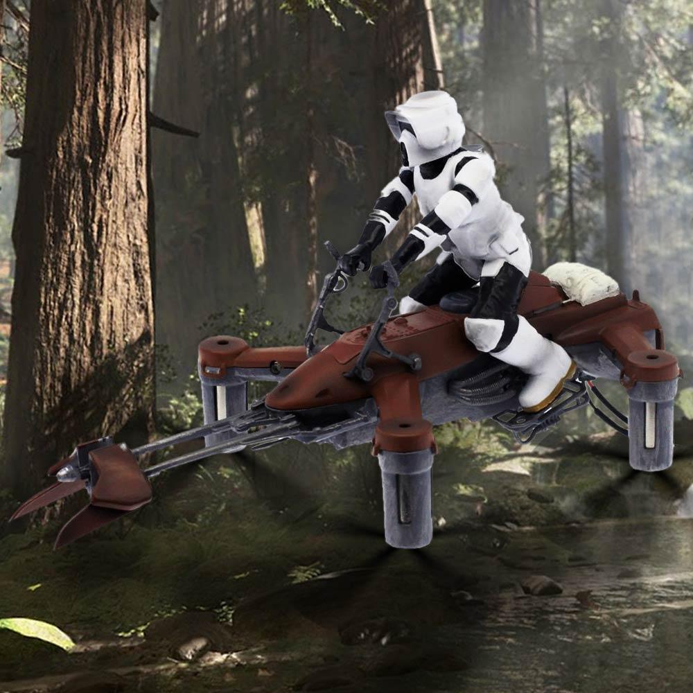 Star wars drone | MegaGadgets