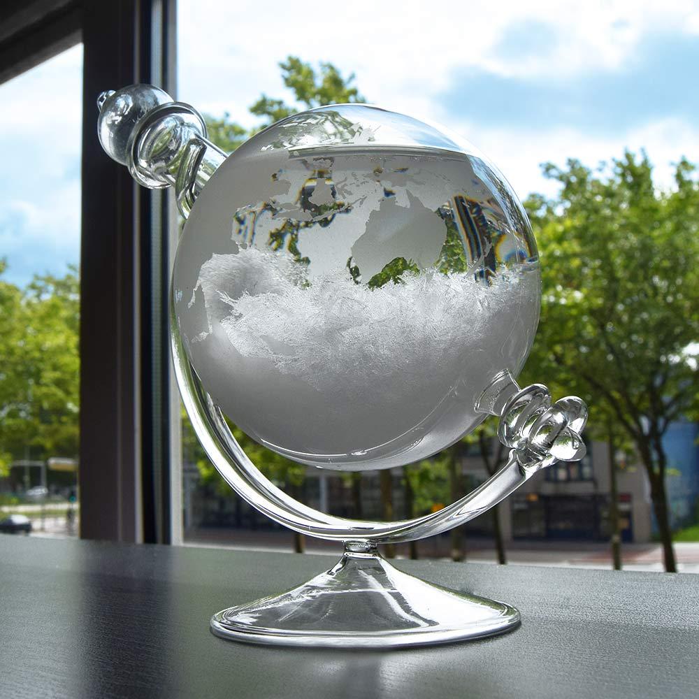 Storm Globe | MegaGadgets