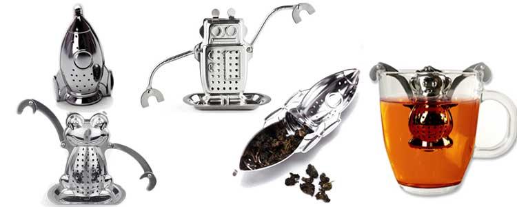 superleuk tea infusers