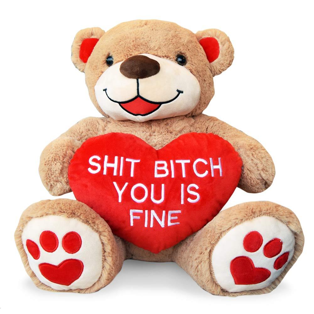 B*tch Bear
