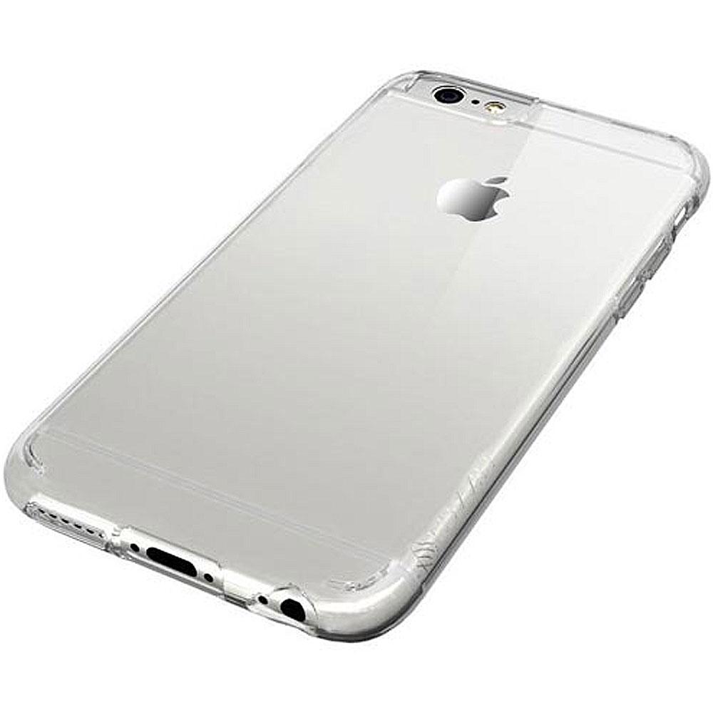 Ultra dunne smartphone case gemaakt van silicone