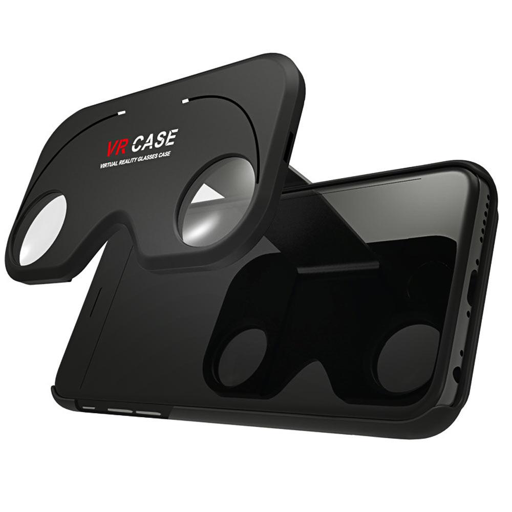 Super handige VR Bril op broekzakformaat