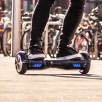 Scooty Hoverboard