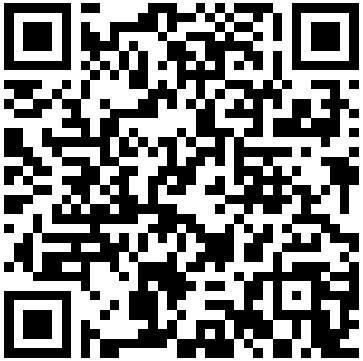 QR code SeTracker52