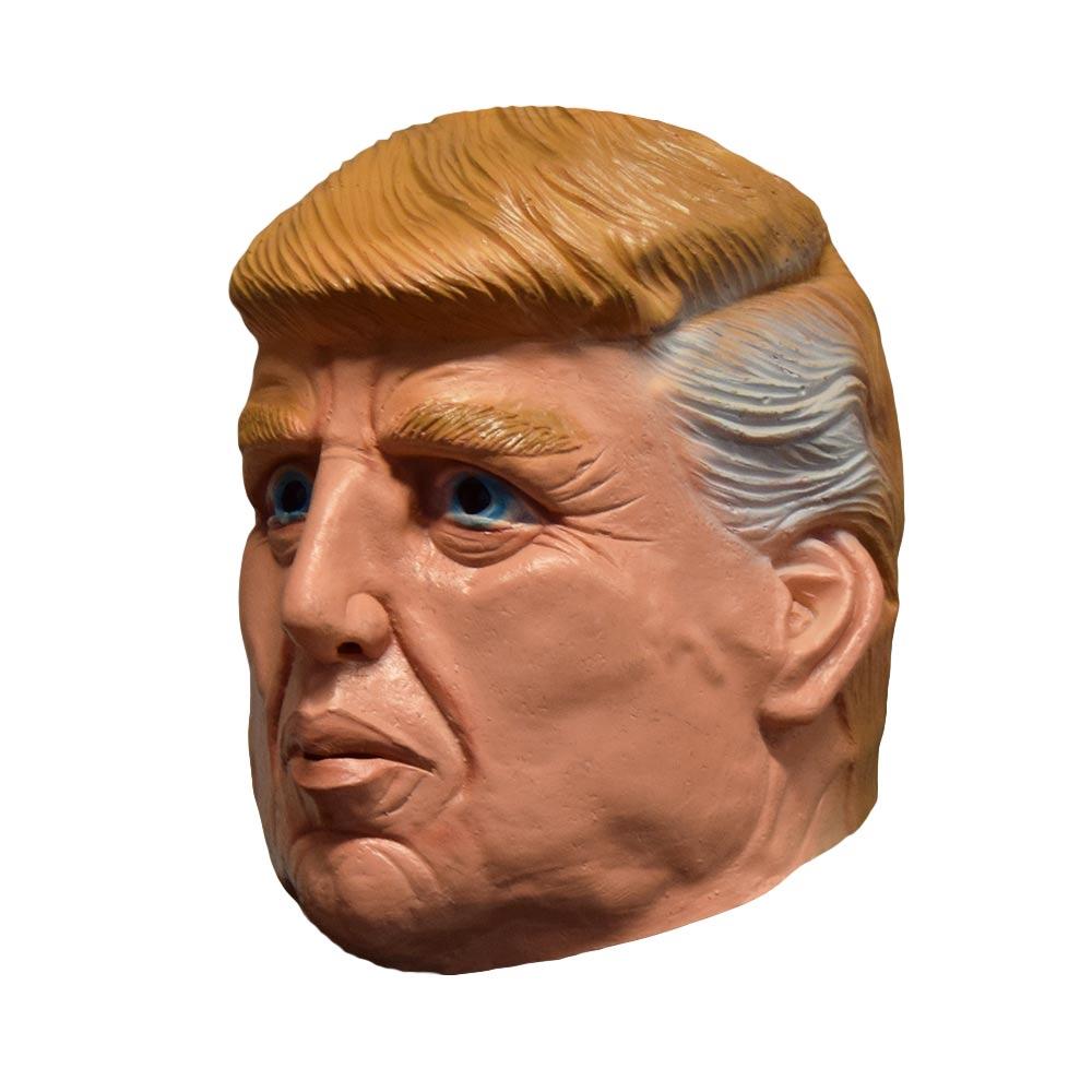 Trump Masker | MegaGadgets