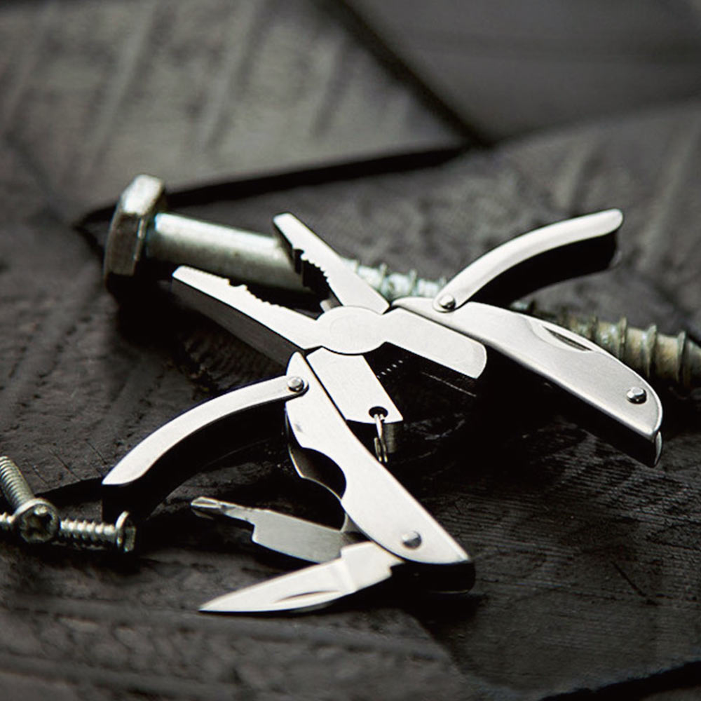 Scarab Multitool