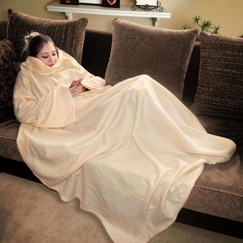 Snuggie Original